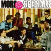 Specials - More Specials (2CD)