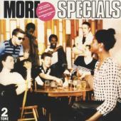 """Specials - More Specials (LP+7"""")"""