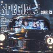 Specials - Singles (LP)