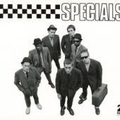 Specials - Specials (2CD)