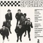 Specials - Specials (LP)