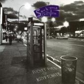 Spin Doctors - Pocket Full Of Kryptonite (LP)
