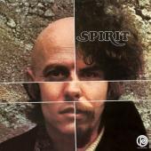 Spirit - Spirit (LP)