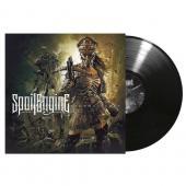 Spoil Engine - Stormsleeper (LP)