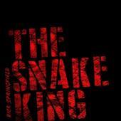Springfield, Rick - Snake King
