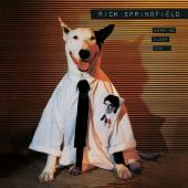 Springfield, Rick - Working Class Dog (LP)