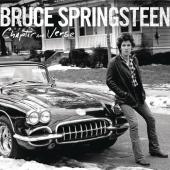 Springsteen, Bruce - Chapter & Verse (2LP)