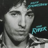 Springsteen, Bruce - The River (2CD)