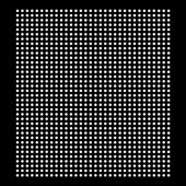 Squarepusher - Ufabulum (LP+CD) (cover)