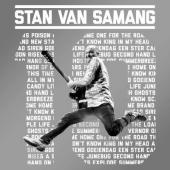 Stan Van Samang - 10 (2CD+DVD)