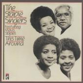 Staple Singers - This Time Around (cover)