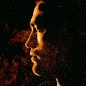 Staples, Stuart A. - Music For Claire Denis 'High Life'