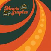 Staples, Mavis - Livin' On A High Note