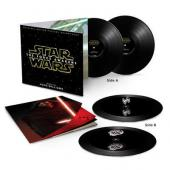 Star Wars: The Force Awakens (Limited) (LP)