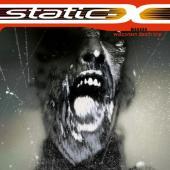 Static-X - Wisconsin Death Trip (LP)