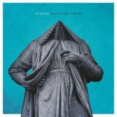 Statue - Calexico Point