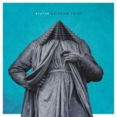 Statue - Calexico Point (LP)