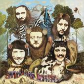 Stealers Wheel - Stealers Wheel (LP)