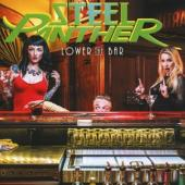 Steel Panther - Lower the Bar (Deluxe)
