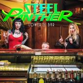 Steel Panther - Lower the Bar (LP)