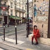 Stein, Juanita - Until The Lights Fade (LP)