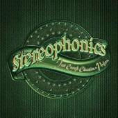 Stereophonics - Just Enough Education (LP)