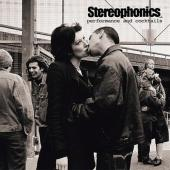 Stereophonics - Performance & Cocktail (LP)