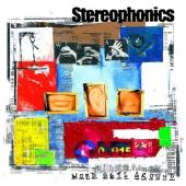 Stereophonics - Word Gets Around (LP)