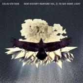 Stetson, Colin - New History Warfare Vol. 3 (cover)
