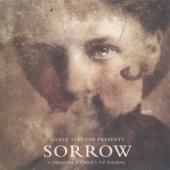 Stetson, Colin - Presents Sorrow