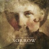 Stetson, Colin - Presents: Sorrow (LP)