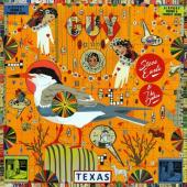 Steve Earle & The Dukes - Guy (2LP)