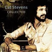 Stevens, Cat - Collected (2LP)