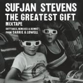 Stevens, Sufjan - The Greatest Gift