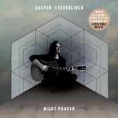 Steverlinck, Jasper - Night Prayer (Deluxe) (2CD)