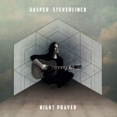 Steverlinck, Jasper - Night Prayer (2LP+CD)