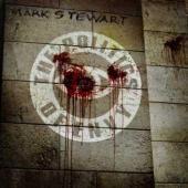 Stewart, Mark - Politics Of Envy (cover)