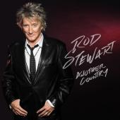 Stewart, Rod - Another Country