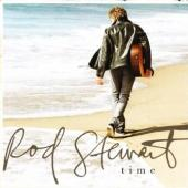 Stewart, Rod - Time (cover)