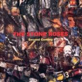 Stone Roses - Second Coming (cover)