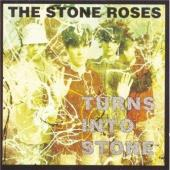 Stone Roses - Turns Into Stone (LP) (cover)
