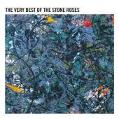 Stone Roses - Very Best Of (2LP)