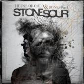 Stone Sour - House Of Gold & Bones Part 1 (cover)