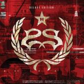 Stone Sour - Hydrograd (Special) (2CD)
