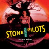 Stone Temple Pilots - Core (Superdeluxe) (4CD+DVD+LP)