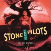 Stone Temple Pilots - Core (LP) (cover)