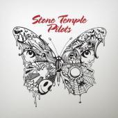 Stone Temple Pilots - Stone Temple Pilots (LP)