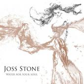 Stone, Joss - Water For Your Soul (LP)