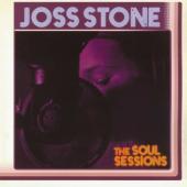 Stone, Joss - Soul Sessions (LP)