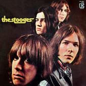 Stooges - Stooges (LP)